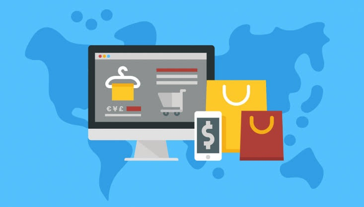 Reasons Why Photo Editing Is So Important To The E-Commerce Industry