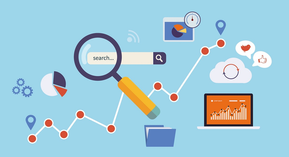 Maintain Qc When You Are Performing Search engine optimization in your Page