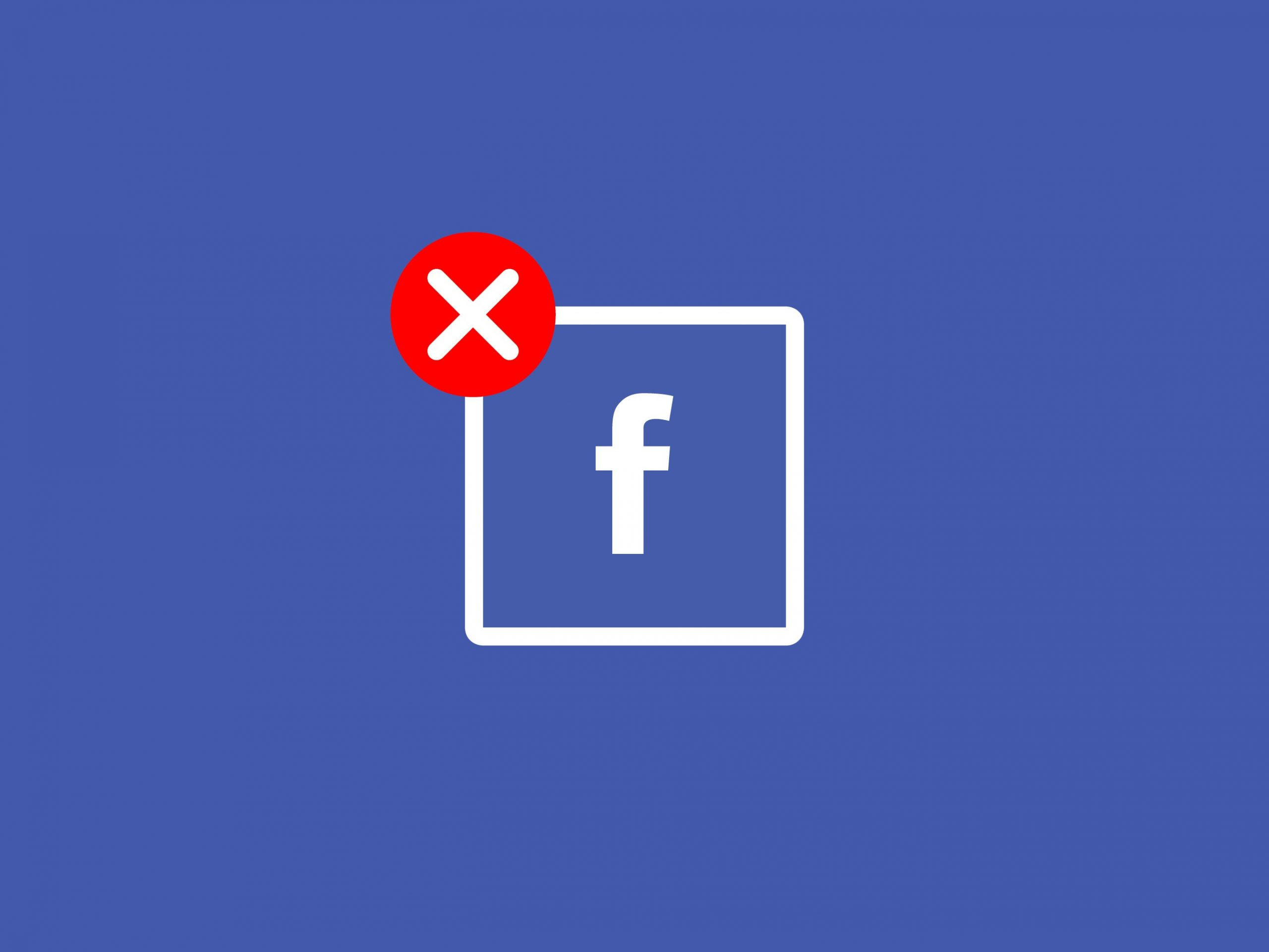 The Facebook Choices for the Likes Now